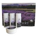 LavendelBox